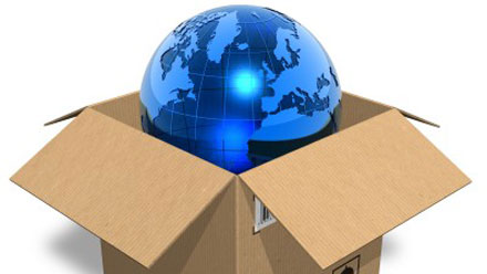 versand-logistik