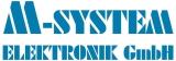 M-SYSTEM Elektronik GmbH