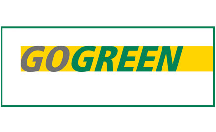 gogreen-logo-gross