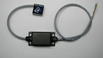 sensor_lichtbogenerkennung